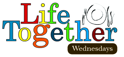 Wednesday Night Wednesdays Logo